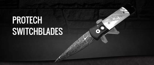 Buy the ever-reliable switchblade knives from MySwitchblade.com