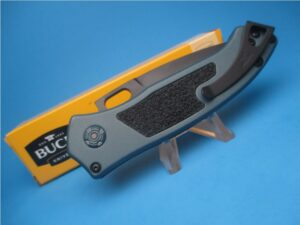 Advantages of using switchblade knives
